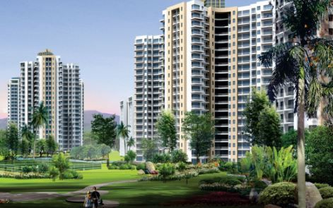 Are you looking for some Best Real Estate Properties in Ghaziabad? If yes, you must contact to a reputed realty consultants like Big Towers. You will get the best real estate deals as per as your budget & choice.   #realestate   #property