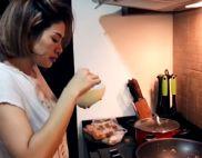 Netizen Pada Gagal Fokus Kalau Nonton Vlog Nikita Mirzani