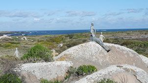Jacobsbaai, Western Cape, South Africa