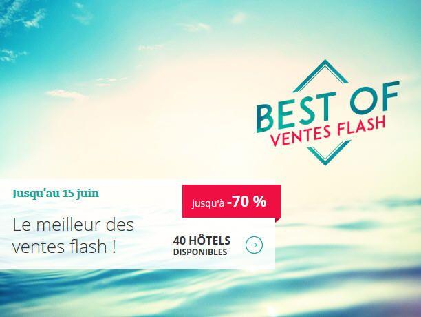 34 les meilleures images concernant transports moins chers sur pinterest br - Vente flash c discount ...