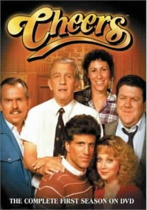 tv shows | Best 80s TV Shows
