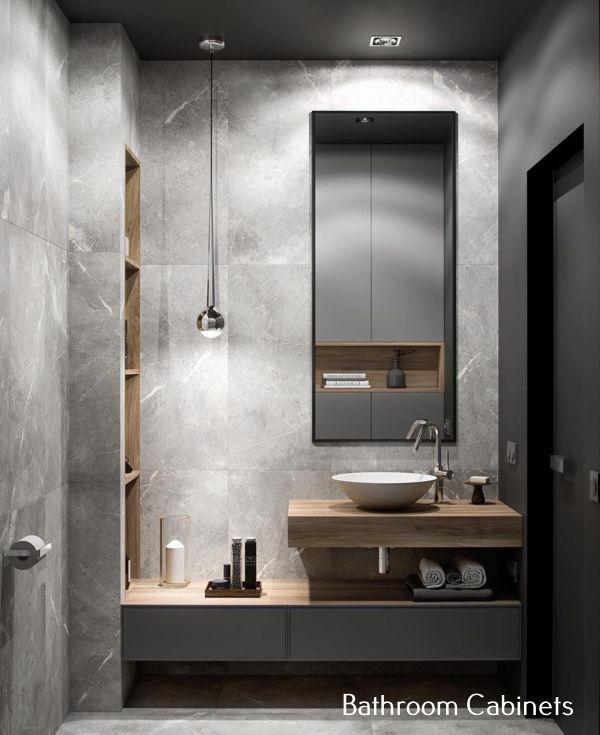 More About Bathroom Storage Ideas Cabinet Contemporary Bathroom Designs Modern Bathroom Design Grey Bathrooms Designs