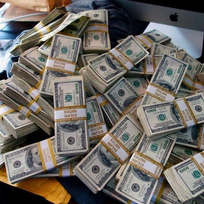 фото где много денег далекие парралели шаманский