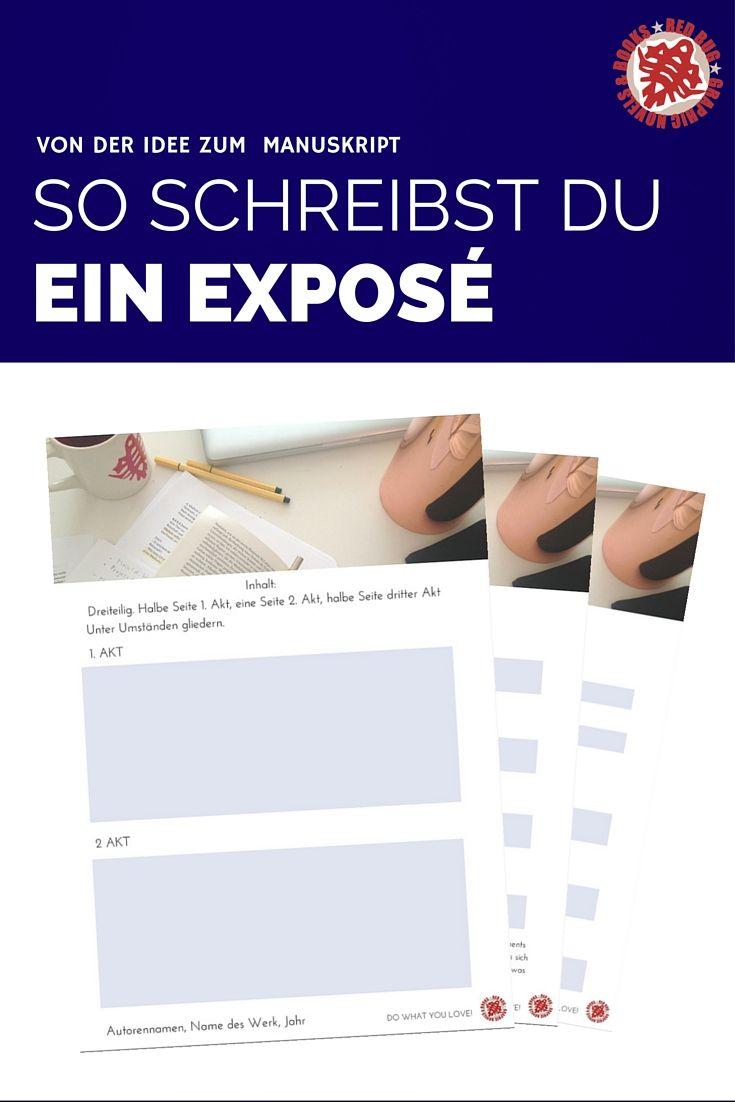 1353 best Deutschland images on Pinterest | Learn german, German ...