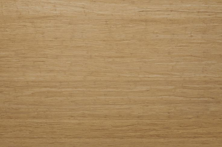 Bambus Ekstrem Natur - krydsfiner. Copyright: Keflico A/S.