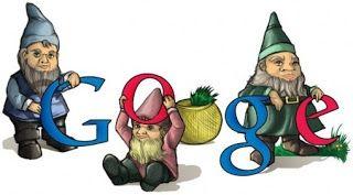 Cara Mengubah Tampilan Logo Google dengan Nama Kit: http://satoshi48.blogspot.com/2013/06/cara-mengubah-logo-tulisan-google-dengan-nama-kita.html