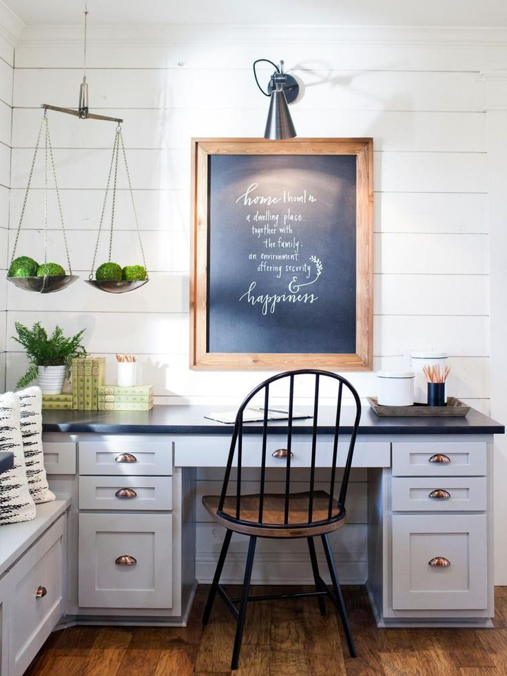 Chip and Joanna Gaines may be miracle workers but they simply can't do everything. So when they opened Magnolia House B
