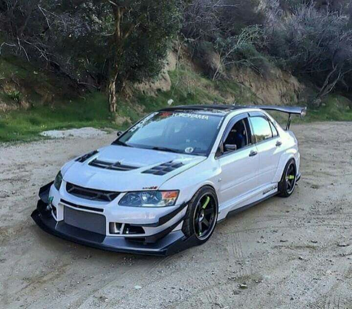 353 Best Mitsubishi Images On Pinterest: 166 Best Images About My Fav Cars On Pinterest