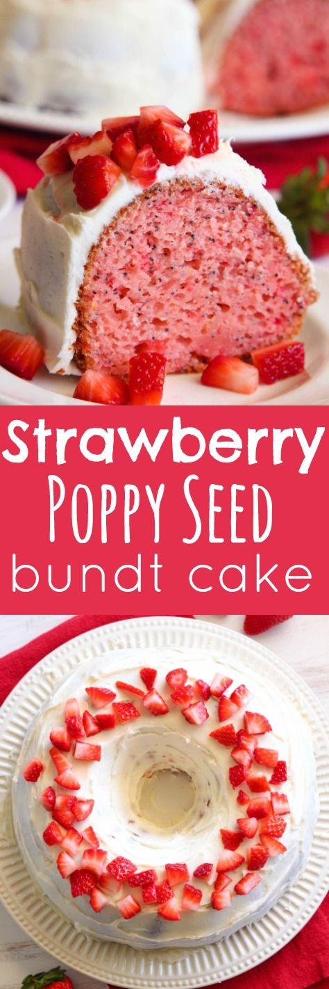 750 Best Eat Cake For Dinner Blog Images On Pinterest