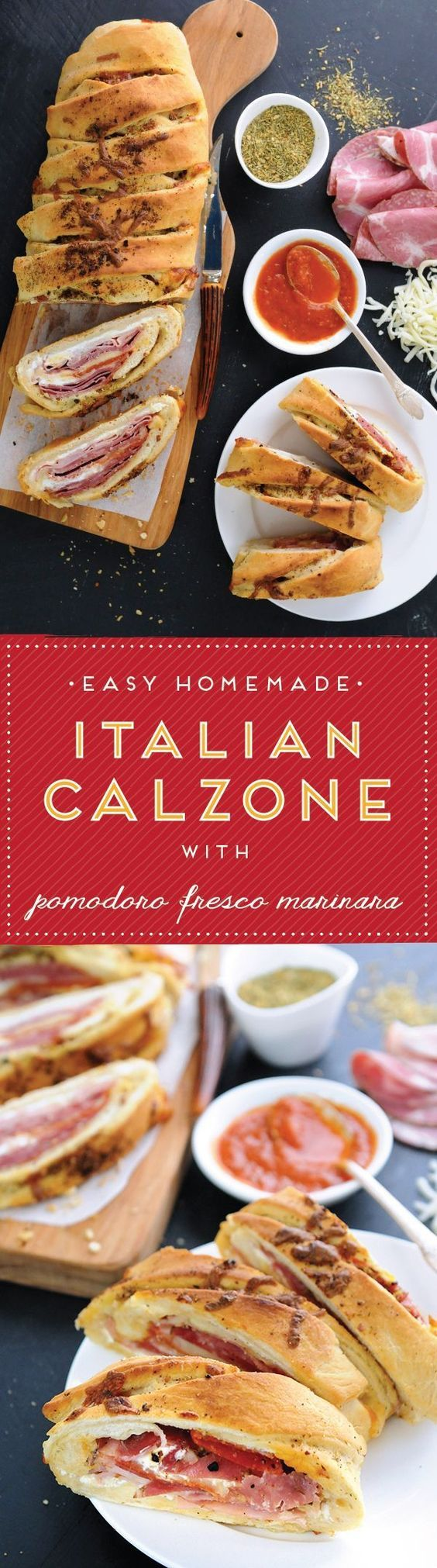 best 25 nearest pizza delivery ideas on pinterest 5 seconds to