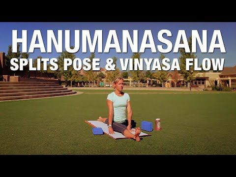 100 best images about yoga peak poses on pinterest  yoga
