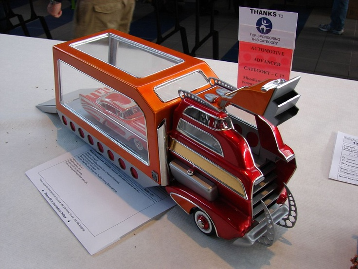 78 best Hot wheel customs images on Pinterest | Hot wheels, Diecast ...