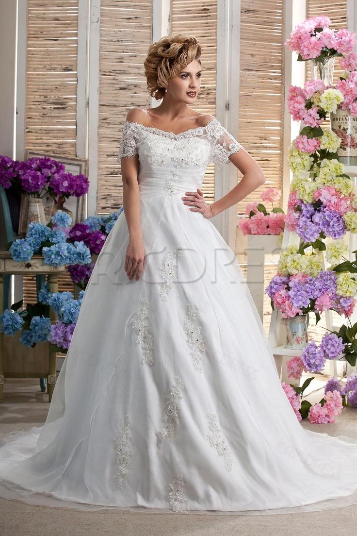 best dresses u tuxes images on pinterest gown wedding groom