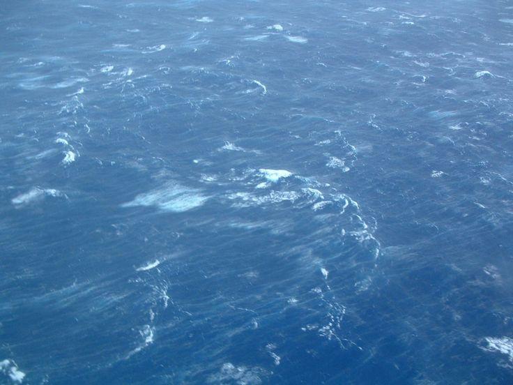 Miami's indoor Category 5 hurricane - The Washington Post