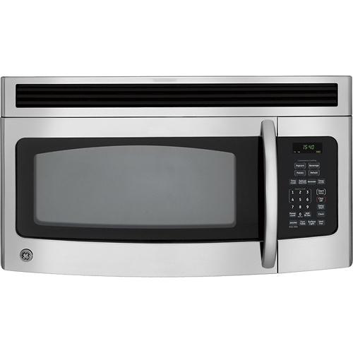 10 best mis aparatos de cocina images on pinterest for Aparatos de cocina