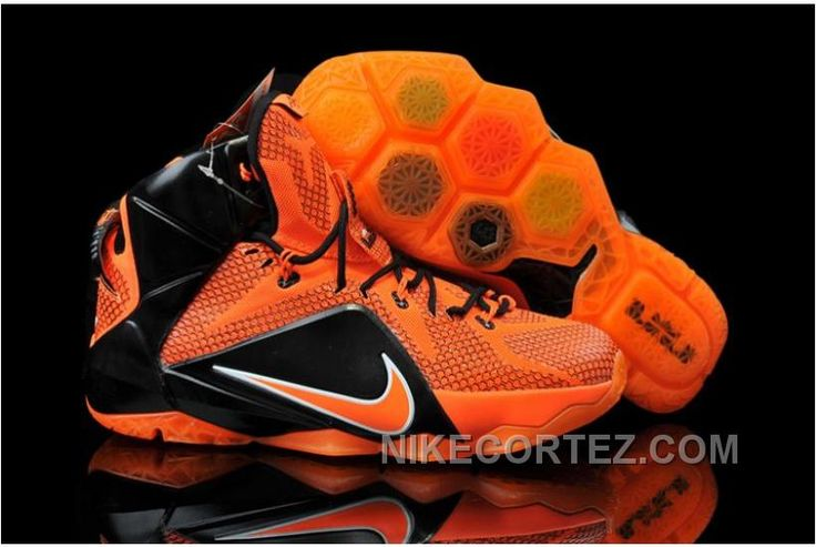 http://www.nikecortez.com/nike-lebron-james-shoes-hot-sale-new-lebron-12-shoes-pzayp.html NIKE LEBRON JAMES SHOES HOT SALE NEW LEBRON 12 SHOES PZAYP Only $83.00 , Free Shipping!