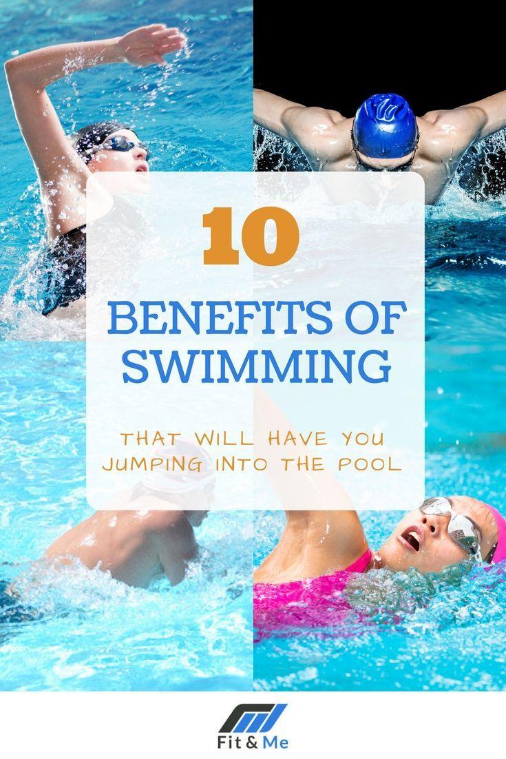 Best 25 Benefits Of Swimming Ideas On Pinterest Swimming Benefits Swimming And Swimming Fitness