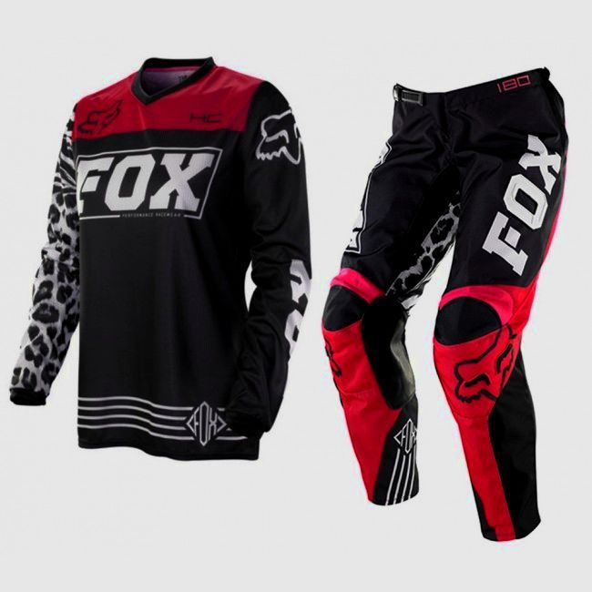 Design Ideas Youth Motocross Gear Sets