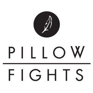 Bedroom | Pillowfights