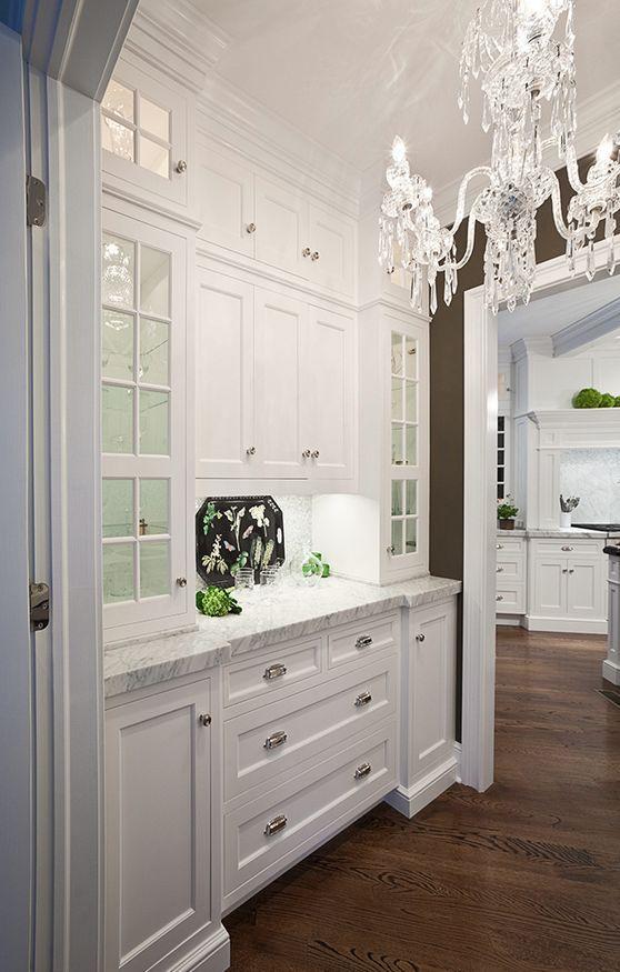 die besten 25 k chen butlerspeisekammer ideen auf. Black Bedroom Furniture Sets. Home Design Ideas
