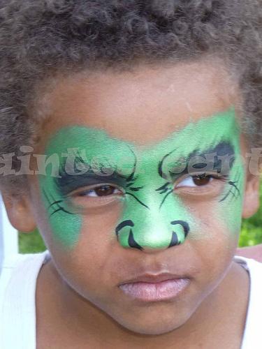 Hulk sur pinterest incroyable f 234 te de hulk avengers anniversaire