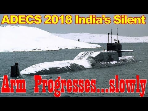 Having initiated its 30-year submarine-building plan two decades ago to raise operational and indigenous construction capabilities, modernisation of the Indian Navy (IN) underwater fleet has been slow but rewarding. Chief of Naval Staff Adm Sunil Lanba related, 'Way back we took a call that w...