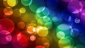 Lysterapi blev for nylig indlemmet i samtiden ved at udnytte forskellige former for aktivt lys, såsom kolde lasere, LED-lamper og UVB-lamper. Offentlige sundhedsmyndigheder over hele verden, inkl. den amerikanske pendant til Sundhedsstyrelsen, The Food and Drug Administration (FDA), har godkendt brug af lysterapi som et middel til smertelindring og ikke-kirurgiske ansigtsløftninger. Lysterapi er uden tvivl blevet en gangbar og moderne medicinsk teknologi. #medicinskteknologi #UVB #LED