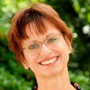 Fastenkongress - Dr. Annette Jänsch. So gesund ist Fasten wirklich – ein wissenschaftlicher Blick
