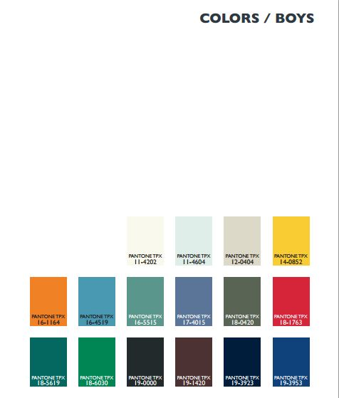 17 Best Images About Color Trends 2014 2015 On Pinterest