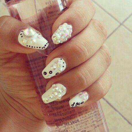 Son perfectas!! ♡~♡