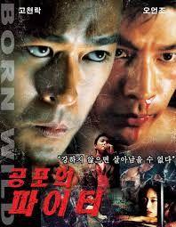 Phim Dã Chiến Giang Hồ