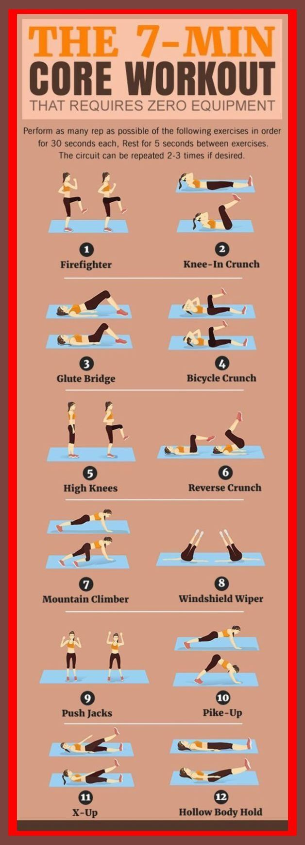 Golf Mo Golf Workout Program Lower Back Exercises For Golf Golf Exercises Flexibilit Ab Workout At Home Exercise Core Workout