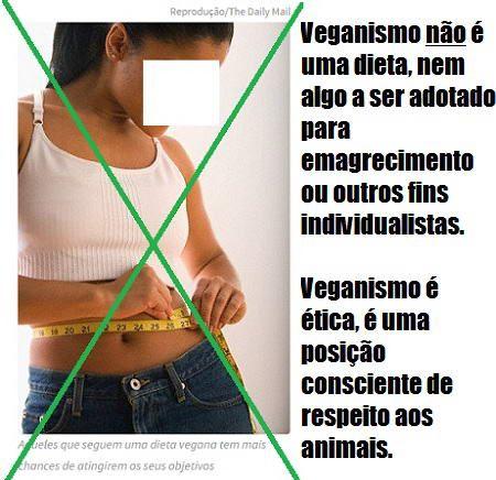 veganismo-nao-e-dieta.jpg (450×436)