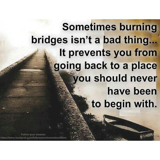 Quotes About Fake Ass People: Burn The Fake Ass People Bridge I Dont Got Time For Faje