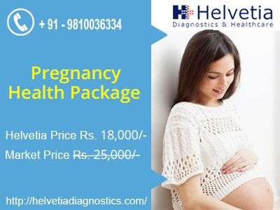Helvetia Diagnostics offers #Pregnancy #health checkup #package at amazing #price of just Rs.18000 instead of Rs.25000 for this #festive season.  We are offering up to 50% #discounts on our other #health packages for this #festive #offer. Book online #appointment now: https://goo.gl/QHQjoS #health #healthcare #wellness #pregnant #pregnancy #pregnancyhealth #pregnancynews #healthissues #healthpackages #womenhealth  #healthpackages #southdelhi #greaterkailash1 #GK1 #Delhi #Gurgaon #NCR