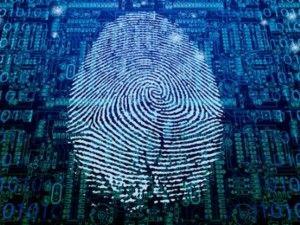 Addio al PIN: MasterCard presenta la carta di credito con impronte digitali | BitMat