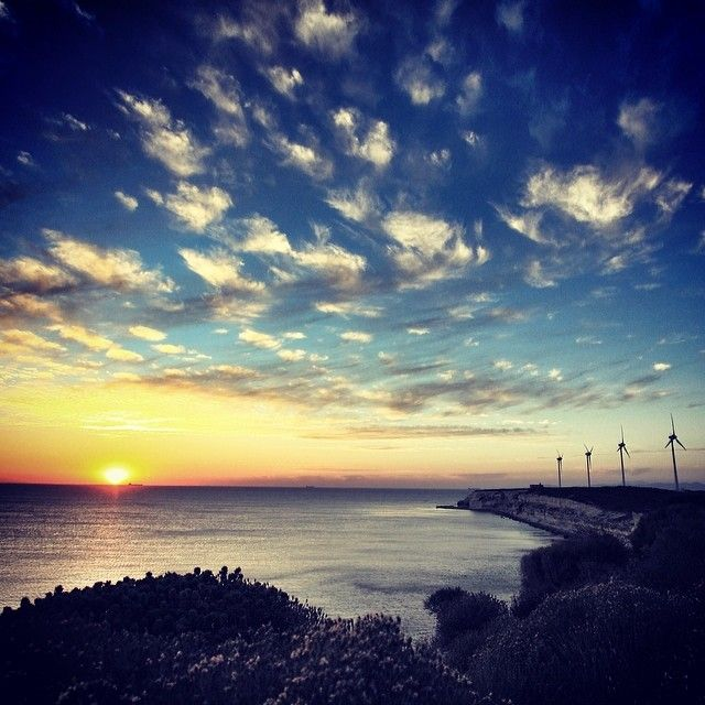 .@sert_mehmet | Bozcaada/Turkey | Webstagram