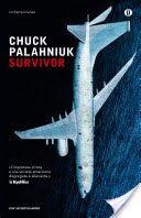 Chuck Palahniuk - Survivor (1999)