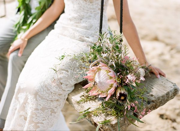 Wedding Flowers On Oahu : Best images about protea wedding flowers on