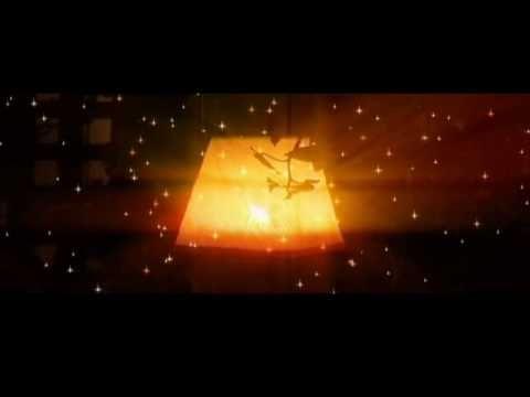 ▶ Kids Meditation #1 - Bubbles of Peace - Soothing, Relaxing - Brahma Kumaris - YouTube