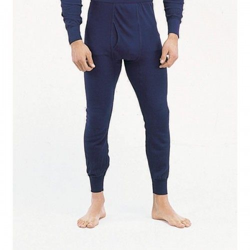17 Best images about Thermal Underwear on Pinterest | Perry ellis ...