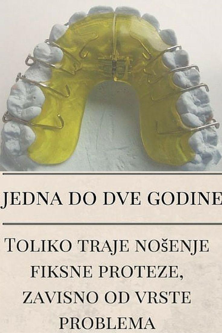 http://www.ordinacijavukovic.rs/fiksna-proteza