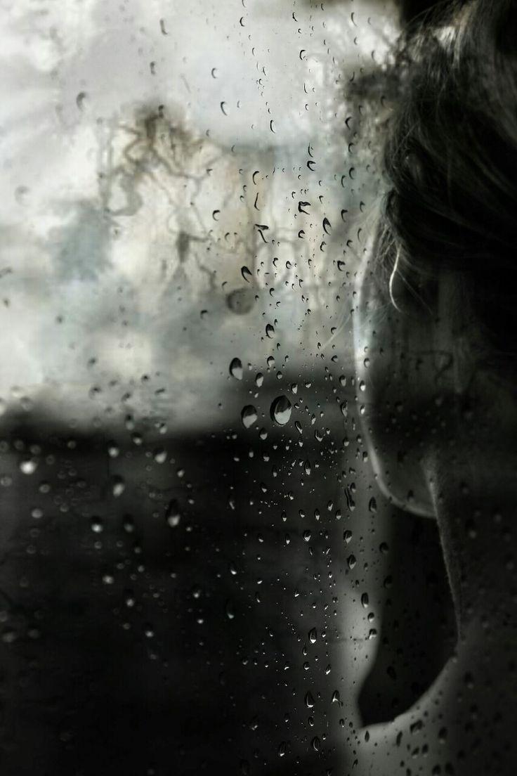 вот, картинки фото слезы дождя санкт-петербурге