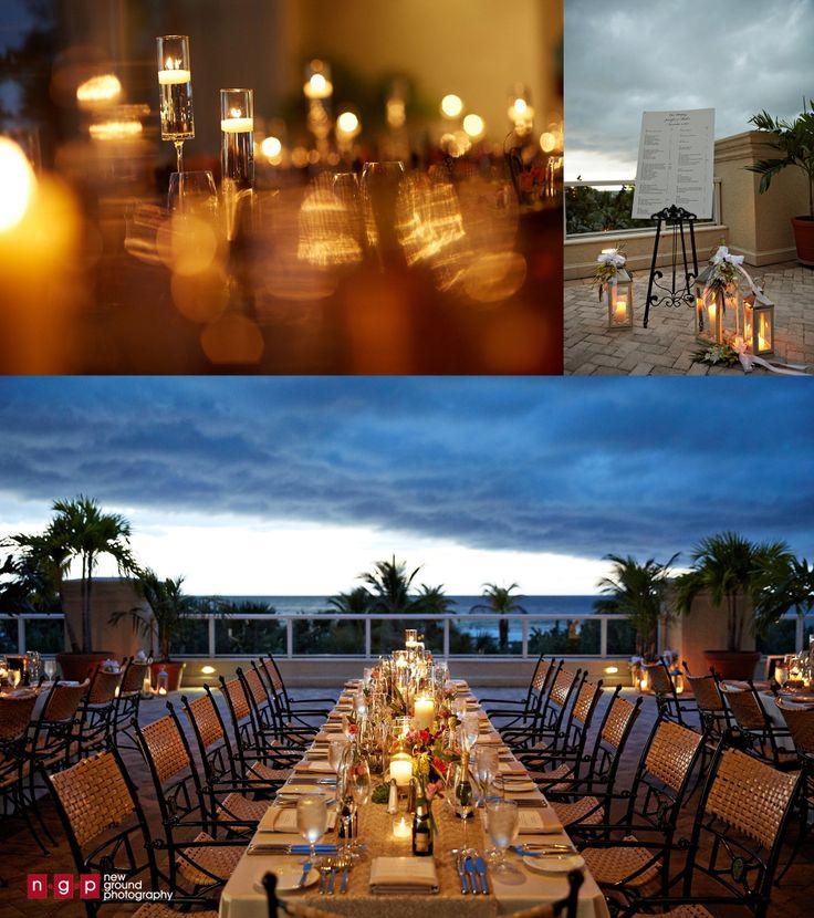 best beach wedding locations on budget%0A Marco Island Wedding   Marco Beach Ocean Resort Wedding   Beach Ceremony    Destination Wedding