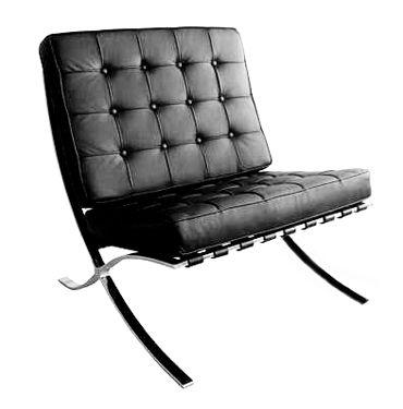 Surprising 17 Best Images About Eras Of Furniture On Pinterest Armchairs Inspirational Interior Design Netriciaus