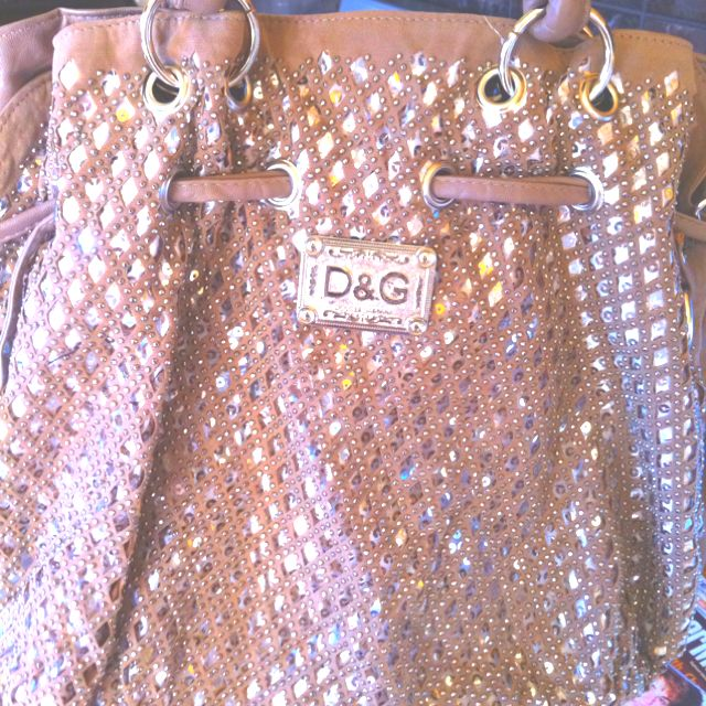To die for!: D G Sequins, Dolce Gabbana, Sequins Pur, Dolce & Gabbana, Dolce And Gabbana, Purses Bags, D G Pur, Color Bags, Christmas Gifts
