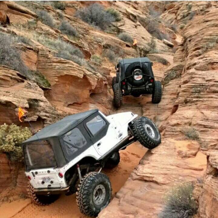 2500 best jeep wrangler images on pinterest jeep truck. Black Bedroom Furniture Sets. Home Design Ideas