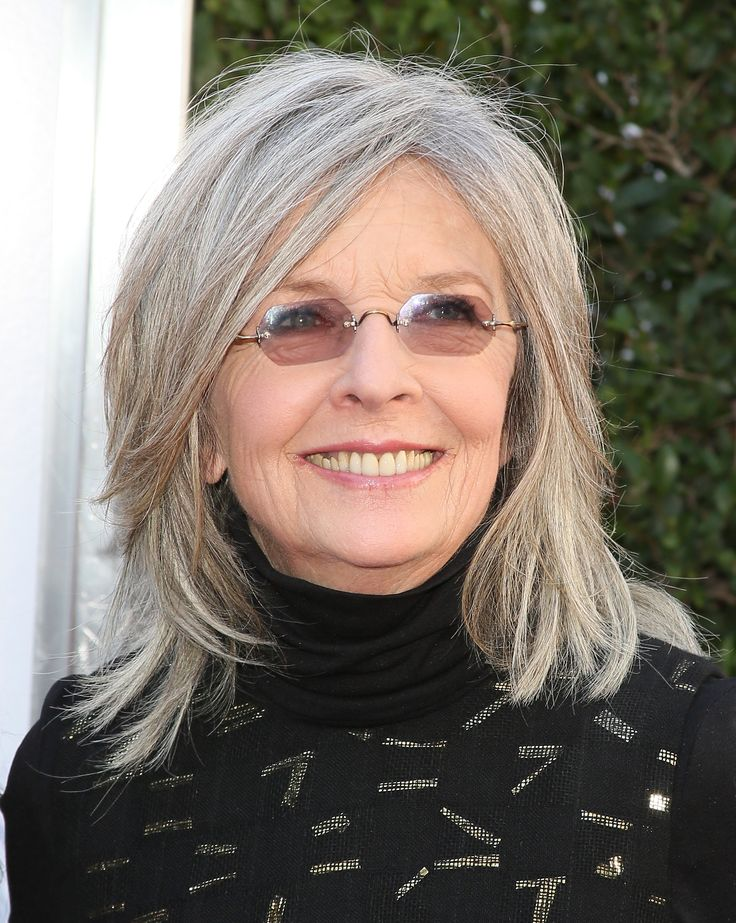 diane keaton hair style 17 best images about haircut ideas on best 1241