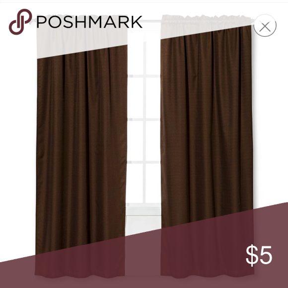 17 best ideas about Blackout Curtains Target on Pinterest ...