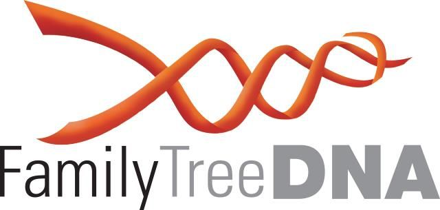 Family Tree DNA's Family Finder test is 30% off the normal $99 price right now at Amazon - plus get FREE SHIPPING if you are an Amazon Prime Member